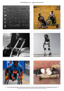 thumbnail of Images for class disabilities version 3