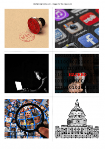 thumbnail of Privacy Images