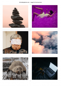 thumbnail of Images for class Sleep